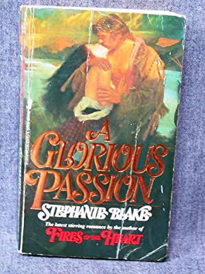 Glorious Passion, A