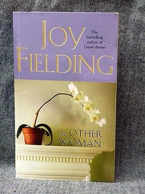 Other Woman, The: Fielding, Joy