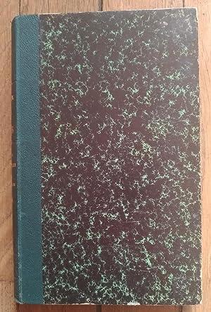 SALON de 1895 - Catalogue Illustré des