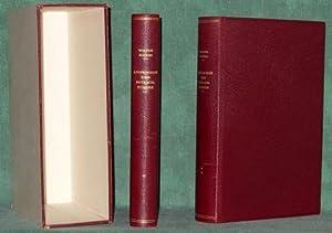 Ansprachen und Betrachtungen [Band I]. Ausgewählt und angeordnet von Albert Hunold und Eugen ...