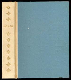 ich liebe Dich. Briefe des Herzens. Auswahl, Vorrede und Geleitworte von Julia Gehrig.