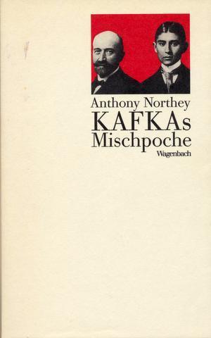 Kafkas Mischpoche.: Kafka, Franz -