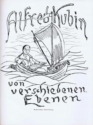 Die impressionistische Buchillustration in Deutschland.: Scheffler, Karl: