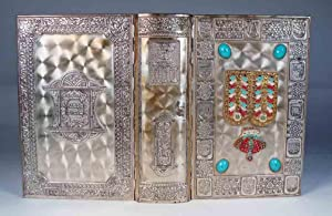 The Holy Scriptures, a Jewish Bible According