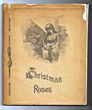 Christmas Roses: Lawson, Lizzie and