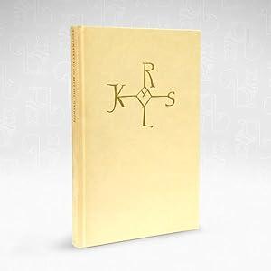 einhard life of charlemagne essay Essays - largest database of quality sample essays and research papers on einhard life of charlemagne.