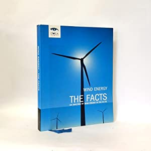 Wind Energy: The Facts