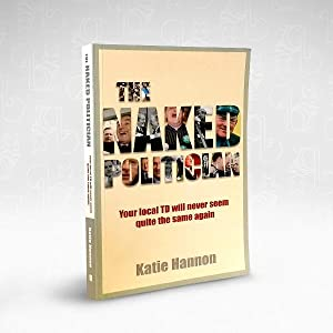 The Naked Politician