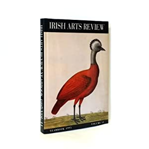Irish Art Review Yearbook 1995 Volume 11