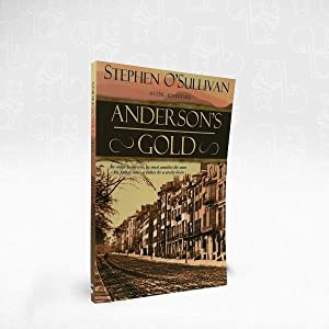 Anderson's Gold