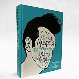 Mozipedia ? The Encyclopedia of Morrissey and The Smiths