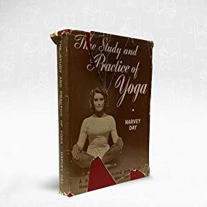 The Study and Practice of Yoga