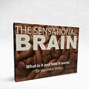 The Sensational Brain