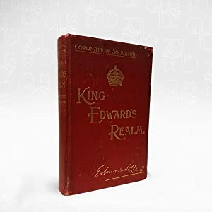 King Edwards Realm