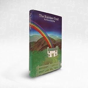 The Rainbow Trail: Kathleen Gooding