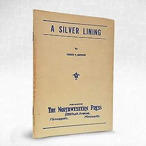 A Silver Lining: Grace V. Kinyon