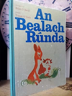 The Squirrel Book Shop Abebooks