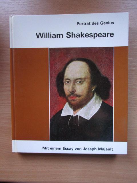 William duff an essay on original genius