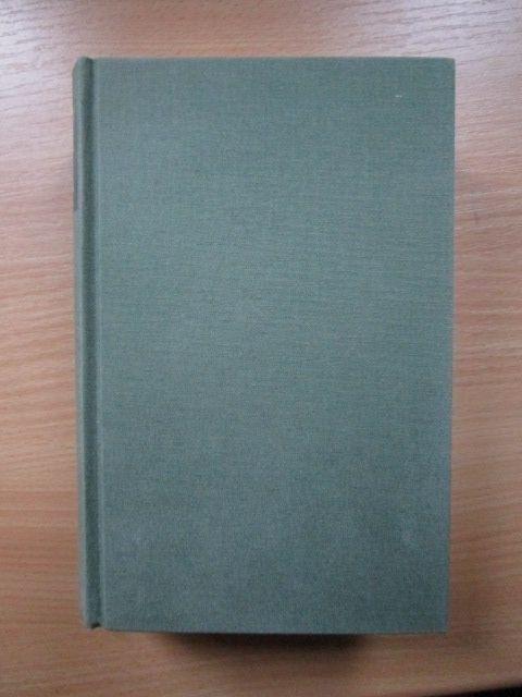 Alkor : Tagebuch 1989.: Kempowski, Walter: