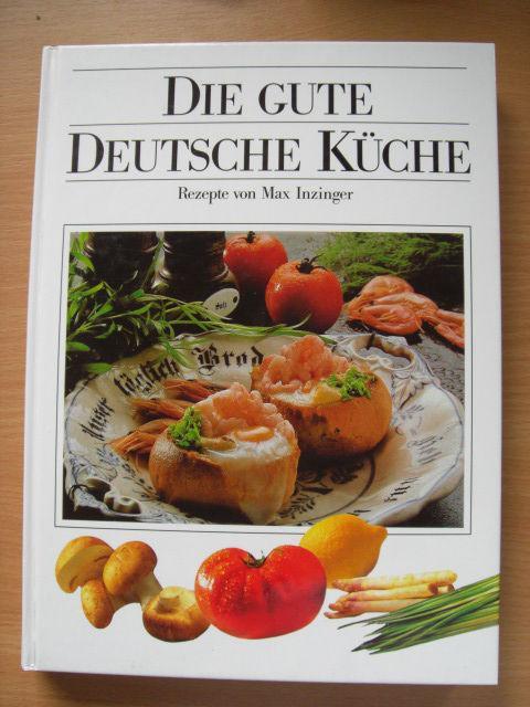deutsche kueche kochbuch - ZVAB