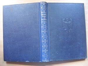 Die Deutschen Dokumente zum Kriegsausbruch 1914. Dritter: unbekannt: