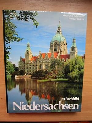 Naturpanorama Kanada. Text: Heike und Bernd Wagner.: Wagner, Heike, Fridmar