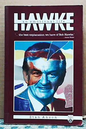 Hawke an Emotional Life