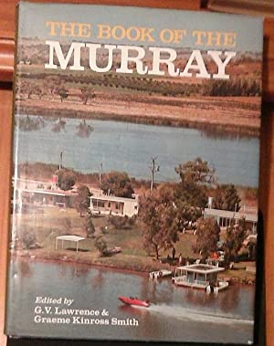 The Book of the Murray