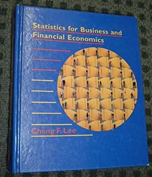 Statistics for Business and Financial Economics