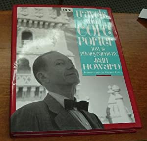 Travels With Cole Porter