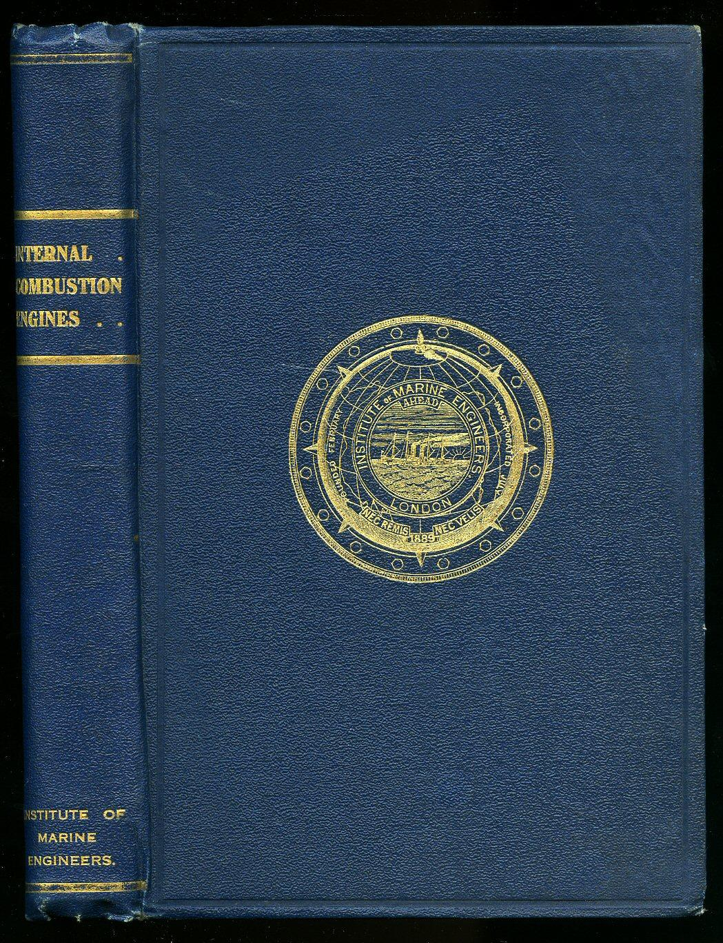 book festkörperphysik