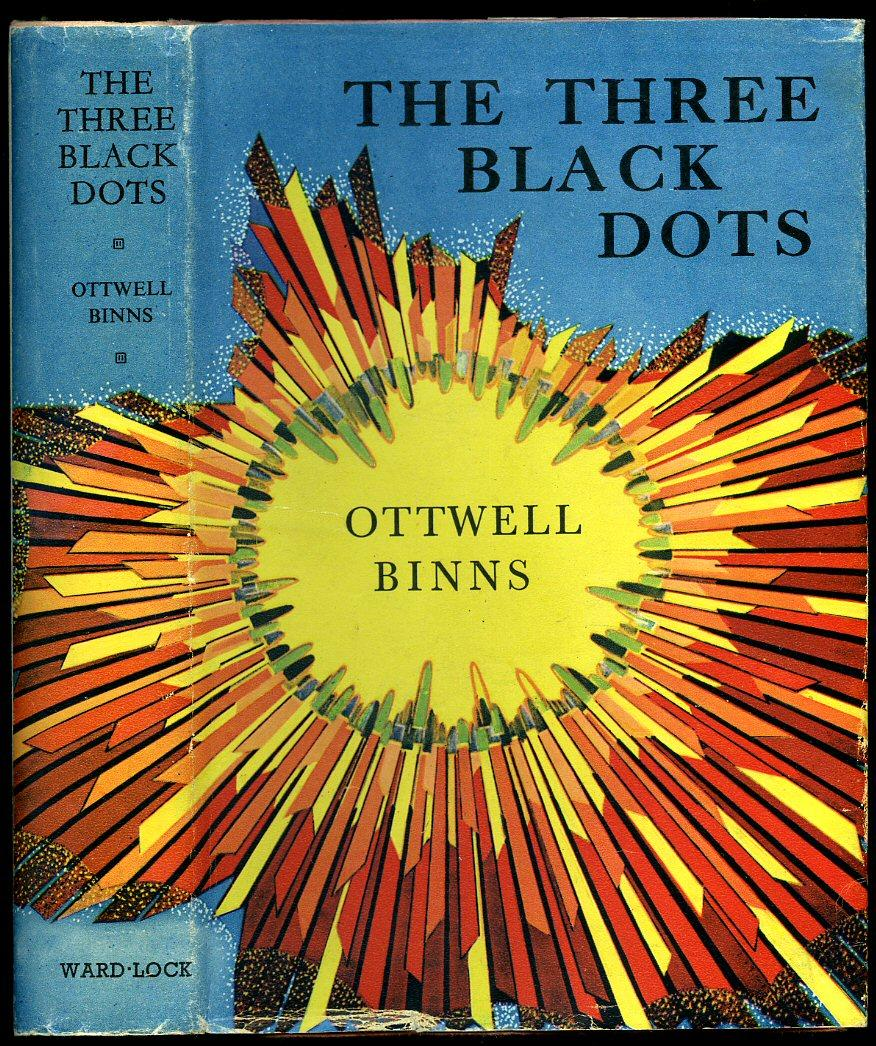 The Three Black Dots