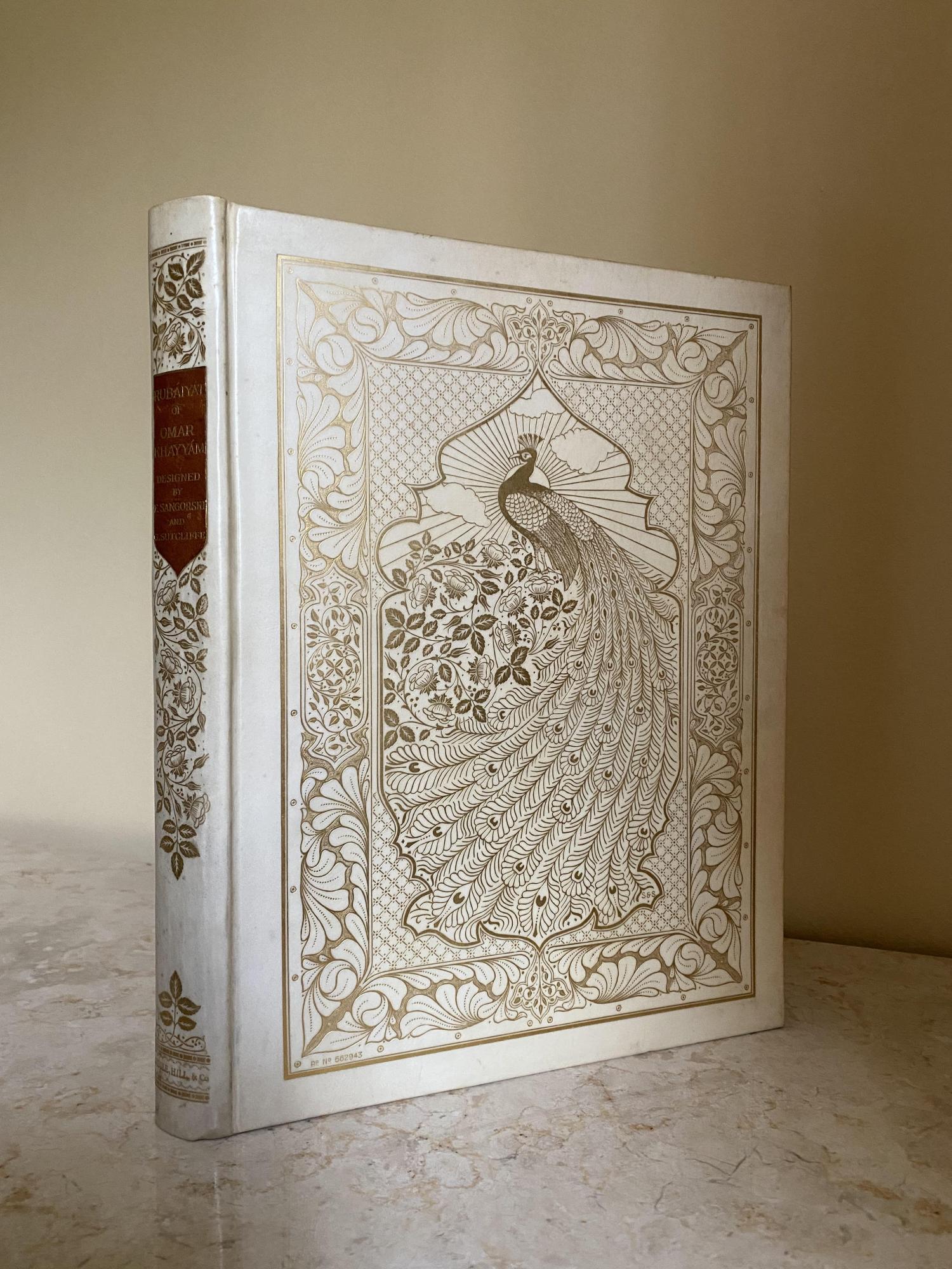 Manuscript Seller Supplied Images Abebooks