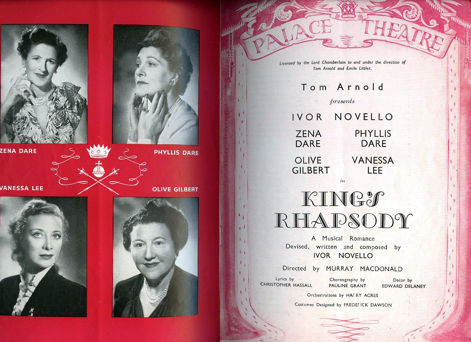 Communication on this topic: Isabella Ferrari, olive-gilbert/