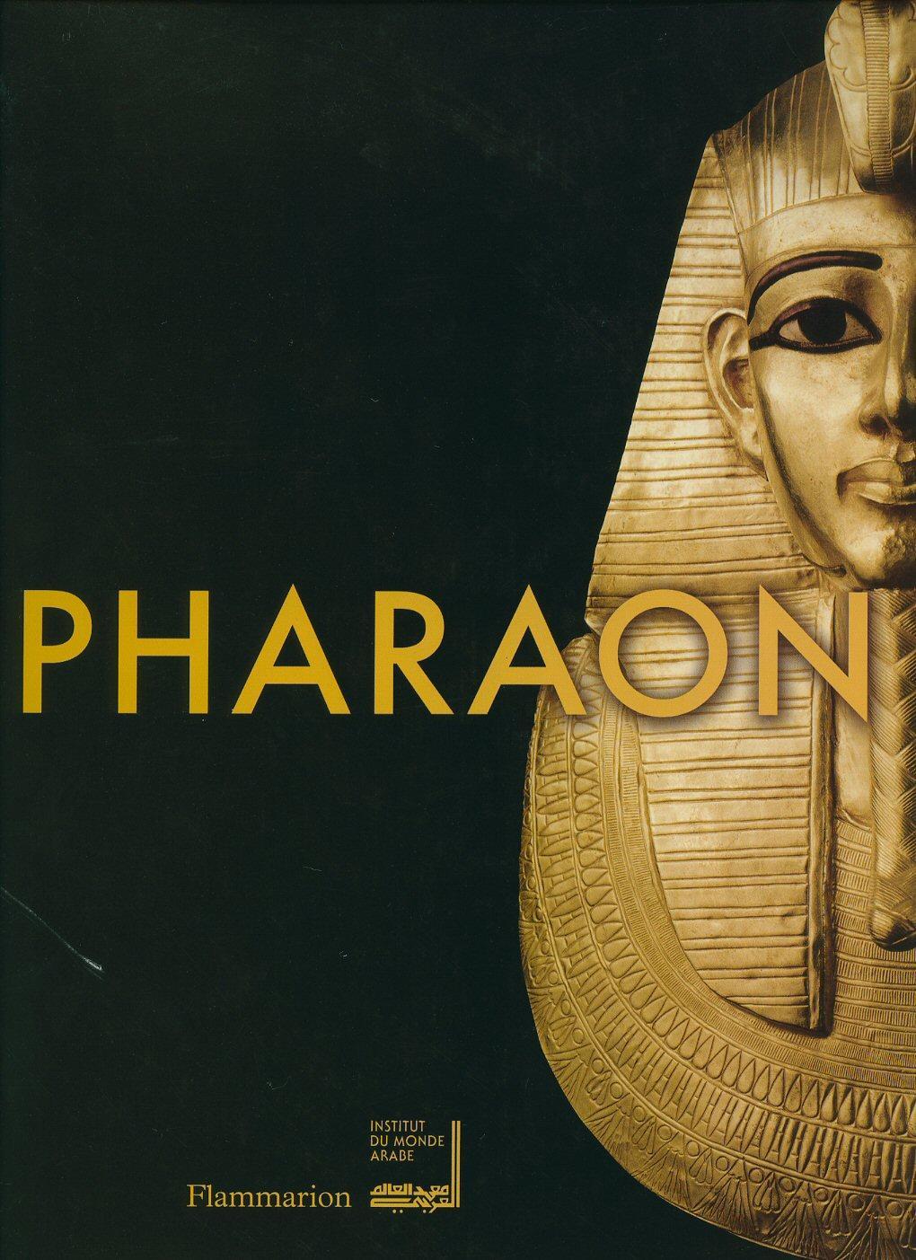pharaon exposition pr sent e a l 39 institut du monde arabe. Black Bedroom Furniture Sets. Home Design Ideas