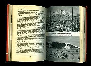 Hunting the Desert Whale [2]: Gardner, Erle Stanley