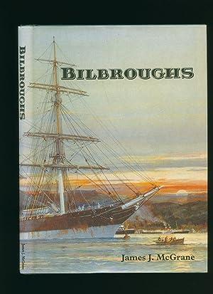 Bilbroughs [Signed]: McGrane, James J.