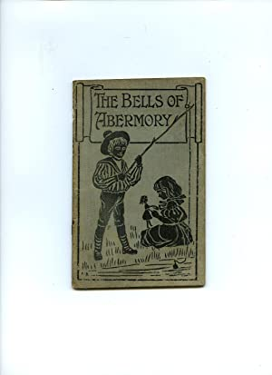 The Bells of Abermory; R.T.S. Twopenny Book Series: Manwell, M. B.