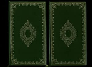 The Centennial Edition of the Complete Works: Dickens, Charles [1812-1870]
