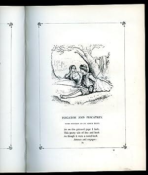 Ballads: Thackeray, William Makepeace