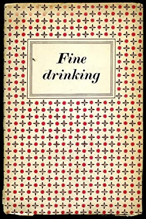 Fine Drinking [Issued by Ayala Champagne: Croizet: Messrs. Blumenthal Ltd.,