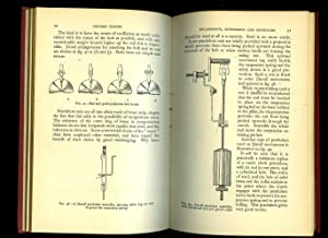 Modern Clocks: Their Repair and Maintenance: Robinson, T. R.