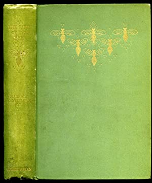 The Life of the Bee: Maeterlinck, Maurice [Translated