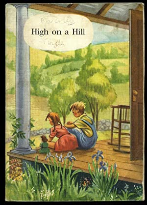 High on a Hill: Mabel O'Donnell and