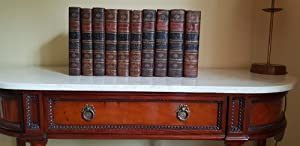 The Plays of William Shakspeare (Shakspere, Shakespere,: Shakspeare, William [1564-1616]
