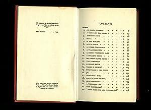 Five Have Plenty of Fun: Blyton, Enid [1897-1968]