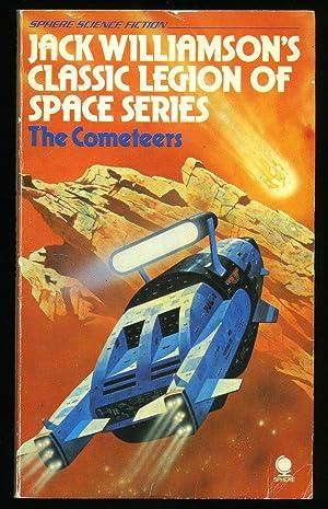 Jack Williamson's Classic Legion of Space Series: Williamson, Jack