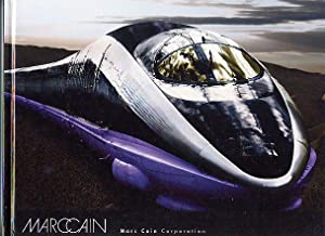 Marc Cain Collections Fall / Winter 2008: Marc Cain Corporation]