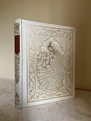 Rubáiyát of Omar Khayyám | Reproduced From: Omar Khayyám (18