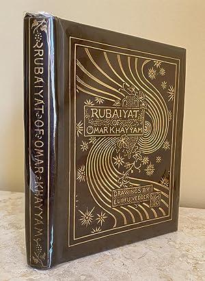 Rubáiyát of Omar Khayyám | The Astronomer-Poet: Omar Khayyám (18